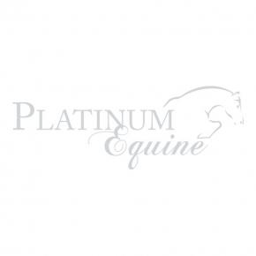 Platinum Equine