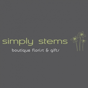 Simply Stems
