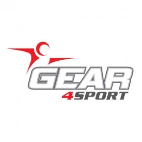 Gear 4 Sport
