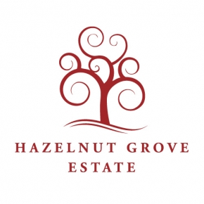 Hazelnut Grove Estate