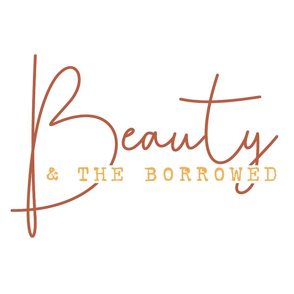 Beauty borrowed 1024x1024 - OUR WORK