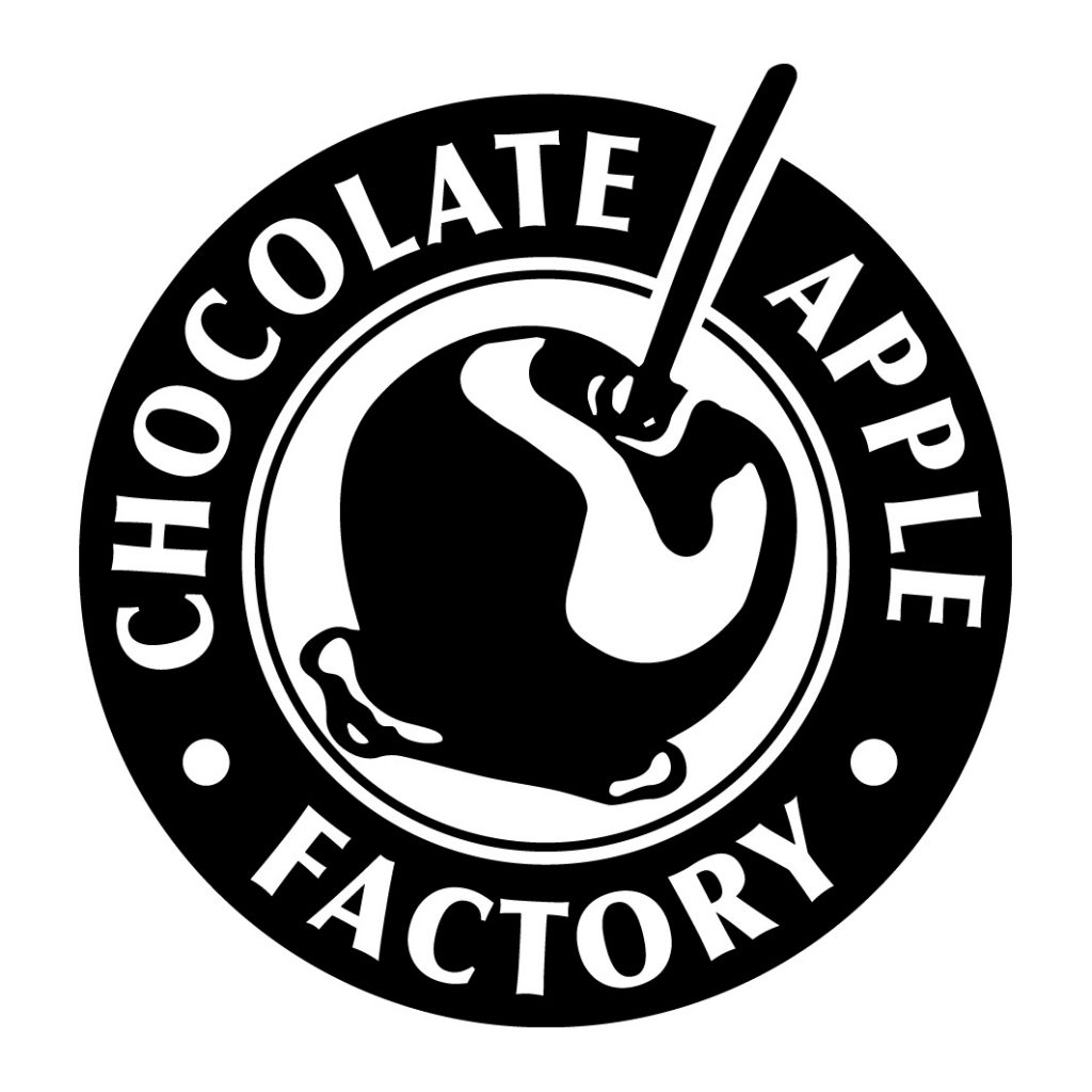 Choc Apple Factory logo 1024x1024 - OUR WORK