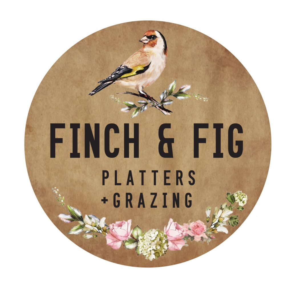 Finch Fig round 2 1024x1024 - Project Finch Fig