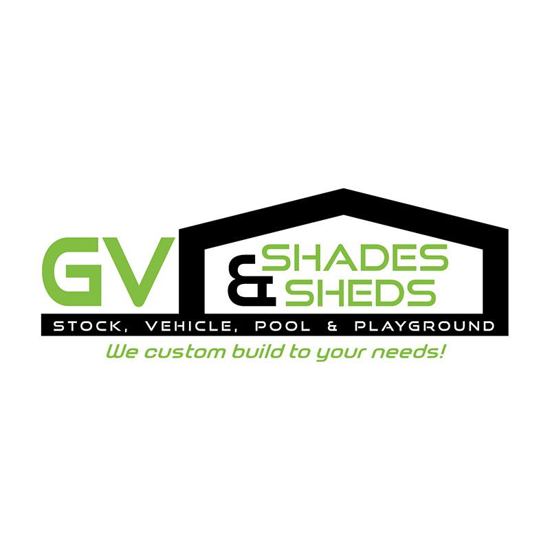 GVSS logo - OUR WORK