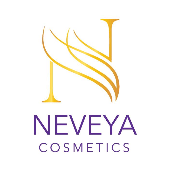 Neveya logo - OUR WORK
