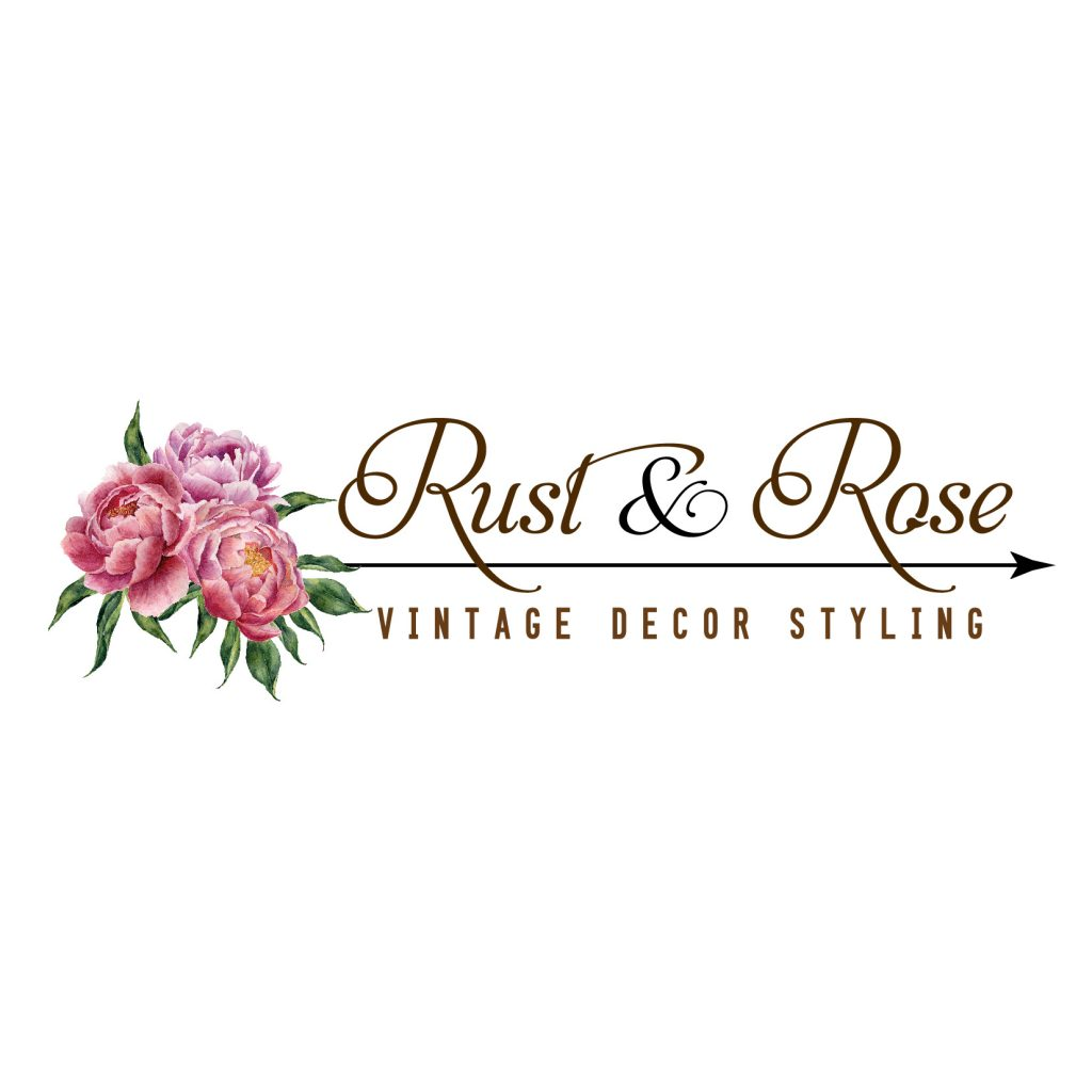Rust and Rose Logo 1024x1024 - Project Rust and Rose