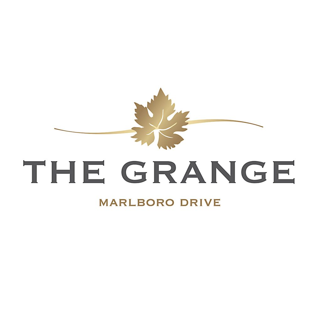 The Grange 1024x1024 - OUR WORK