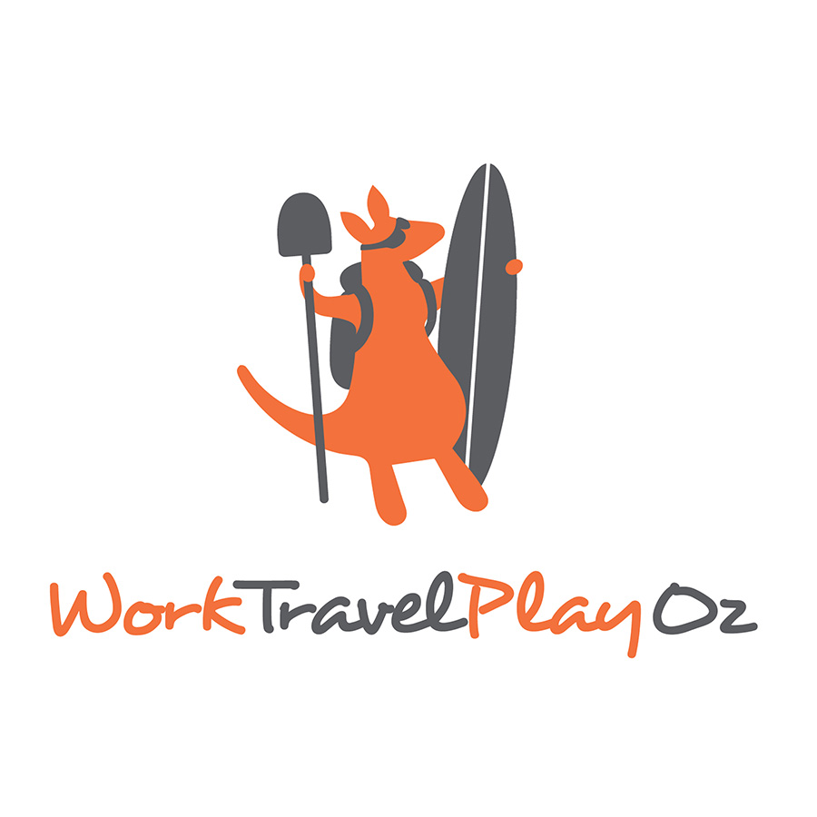 WTP Oz - OUR WORK