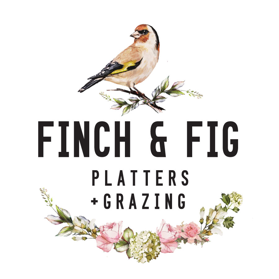 finch fig logo - OUR WORK