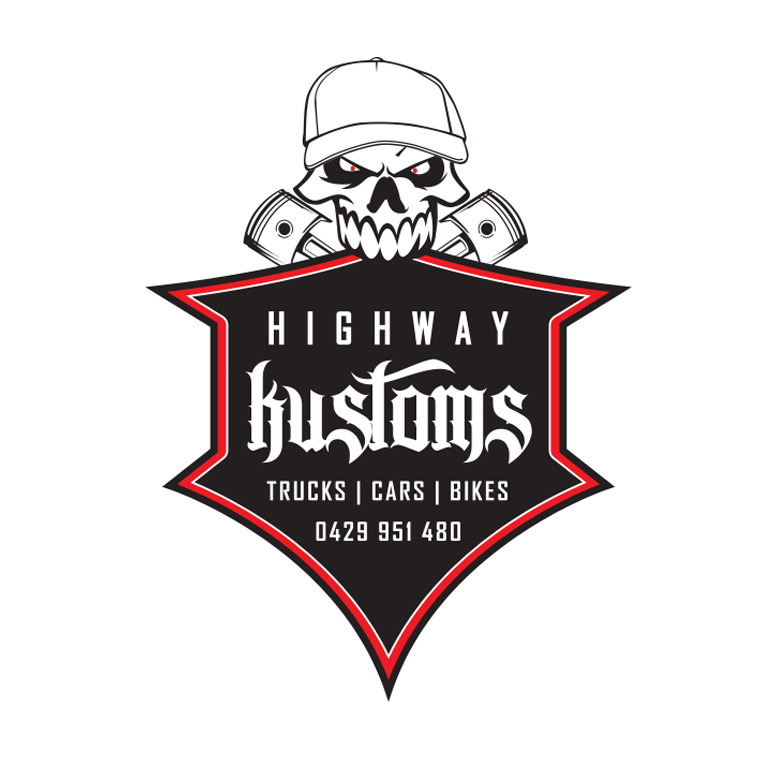 Highway customs - OUR WORK