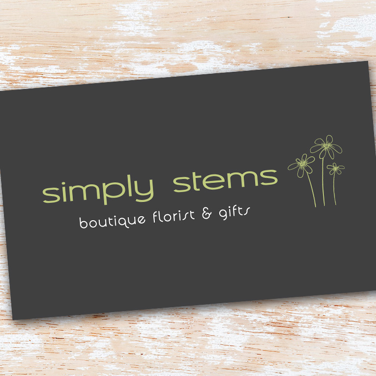 Simp Stems BCs - Project Simp Stems