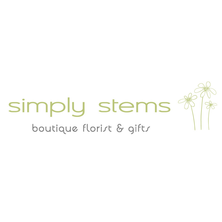 Simp Stems logo - Project Simp Stems
