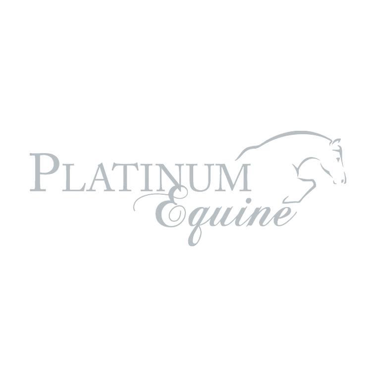 Platinum Equine logo - Project Platinum Equine